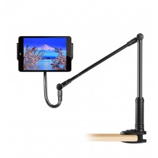iPad Holder with Swivelling Arm(CT041)