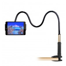 iPad Holder with Swivelling Arm(CT045)