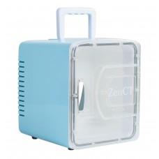 Cooler & Warmer Box